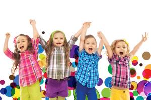 Какво е родителски кооператив? Как се регистрира родителски кооператив?
