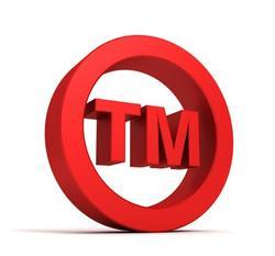 trademarklogo Защита на домейн и онлайн магазин чрез регистрация на Търговска марка