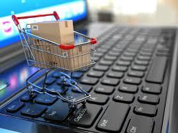 e commerce Изготвяне на Общи условия и Политика за защита на личните данни на сайт за онлайн търговия
