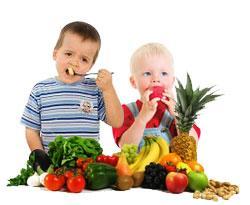 fruits for kids Регистрация на детска кухня раздавателен пункт при вече работещ магазин за хранителни стоки