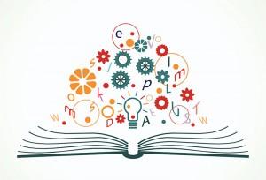 ЦПО 300x204 Регистрация на Центъра за професионално обучение
